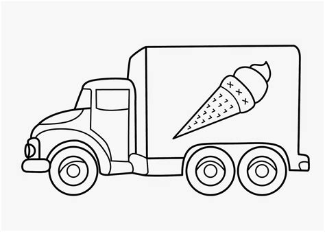 Top 93 Vehicle Coloring Pages Free Coloring Page Vehicle Coloring Pages