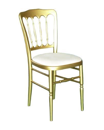 sedie noleggio noleggio sedia parigina dorata per eventi noleggiodesign