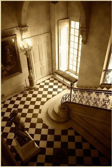 harlequin floors interiors and exteriors