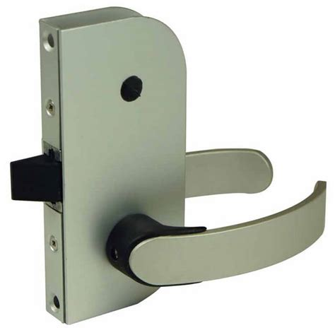 door latch door latches and locks