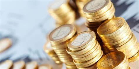 wann 7 mehrwertsteuer mehrwertsteuer steigt 15 auf 17 prozent tageblatt lu