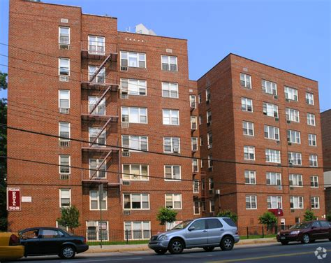 parkway appartments pelham parkway apartments rentals bronx ny apartments com