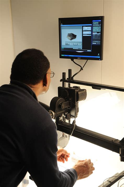 Forensic Photography Supplies by The Veteran S Curation Project Vets Learn About Ancient Pottery Artifacts While Gaining