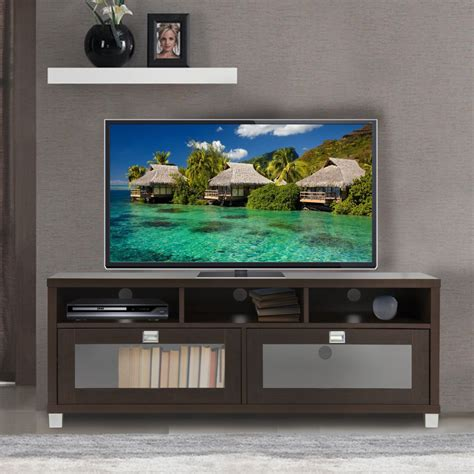 home theater furniture cabinet tv stand cabinet storage home entertainment furniture home
