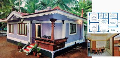 interlock home images  kerala joy studio design