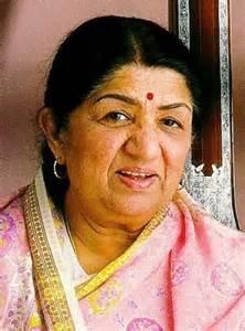 famous women india quora