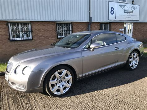 how it works cars 2007 bentley continental gt parking system 2007 bentley continental gt