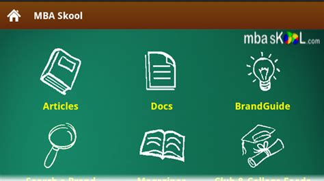 Softwares For Mba Students by Top Mobile Apps For Mba Students And Professionals Page 14