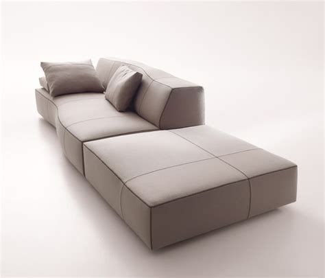 bend sofa price bend sofa poufs from b b italia architonic
