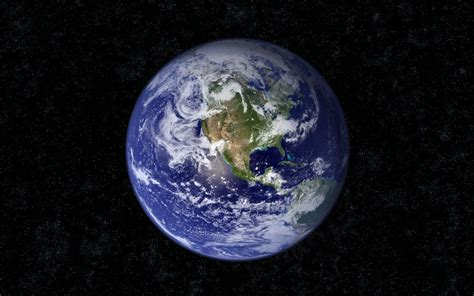 Wall Paper On Ceiling by 1280x800 Planet Earth Desktop Pc And Mac Wallpaper