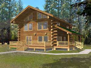 House Plans With Covered Porches Cabin House Plans Covered Porch Pdf Plans Adirondack Chair