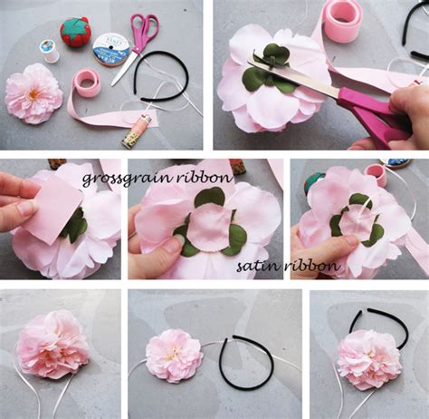 faq my hair diy headbands maegan