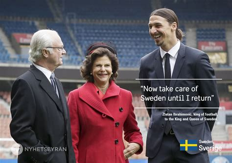 best zlatan ibrahimovic quotes best quotes from zlatan ibrahimovi艸 sweden
