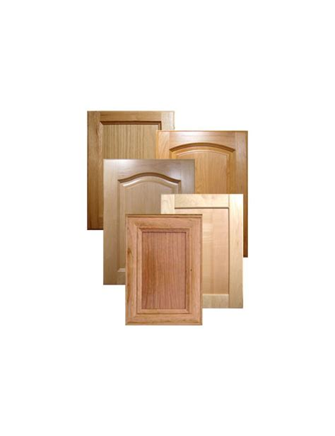 Mortise And Tenon Cabinet Doors Mortise And Tenon Cabinet Doors 5 Mdf Mortise And Tenon Cabinet Doors Walzcraft Raised Panel