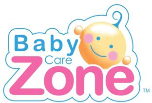 Care Zone baby care zone a wide range for the happiness your child