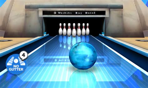 bowling king tips for bowling king the miniclip