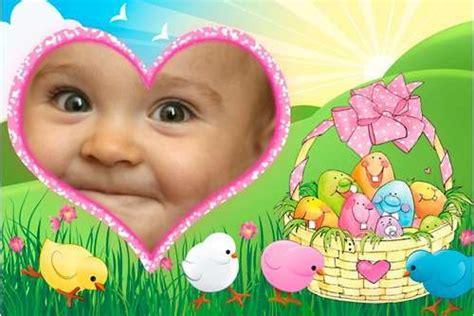 montajes y fotomontajes infantiles para ni os y bebes marcos infantiles archives fotomontajes y marcos para fotos