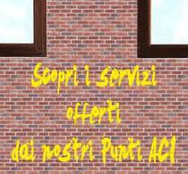 ufficio aci roma ac roma home page