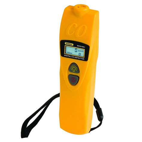 brasscraft gas leak detector for liquid propane