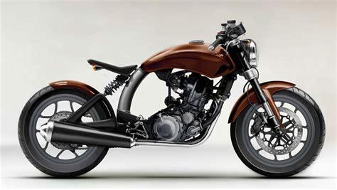 Motor Yamaha X Mac mac motorcycles turn to yamaha visordown