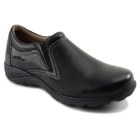 s eastland shoes s eastland liliana slip on shoes 662717 casual