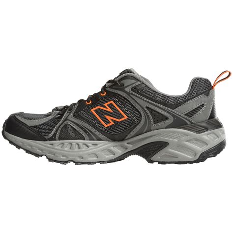 new shoes for new balance mt481 trail running shoes for save 51