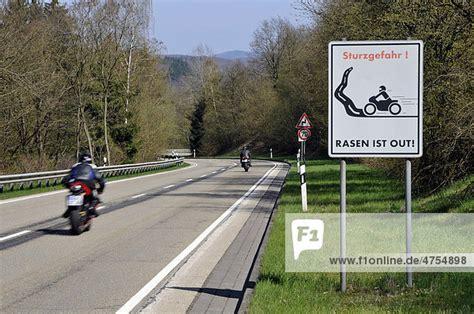Motorrad Fahren Rheinland Pfalz by Deutschland Eifel Europa Rasen Ist Out Rheinland Pfalz