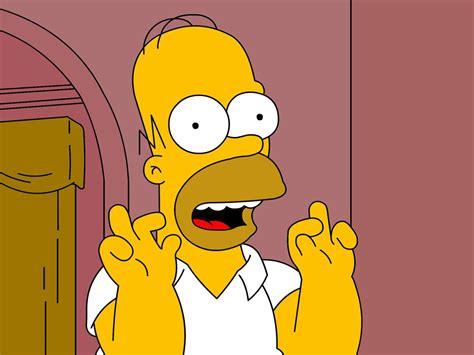 imagenes tumblr los simpsons os 10 personagens mais famosos dos desenhos da tv toca