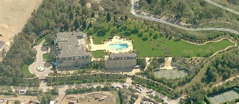 pictures of denzel washington house denzel washington s house celebrity homes celebrity