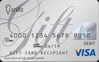 My Gift Card Site Com Visa - 50 vanilla visa gift card giveaway summer lovin giveaway hop summerlovin