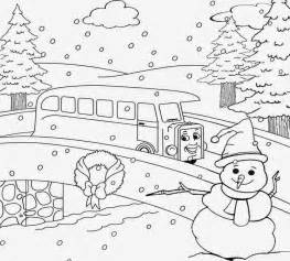 Free fun christmas coloring pages for teenagers xmas tree clipart