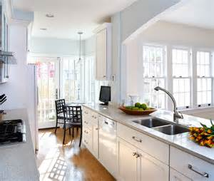 galley kitchen remodel ideas pictures galley kitchen remodeling in nw washington dc kitchen
