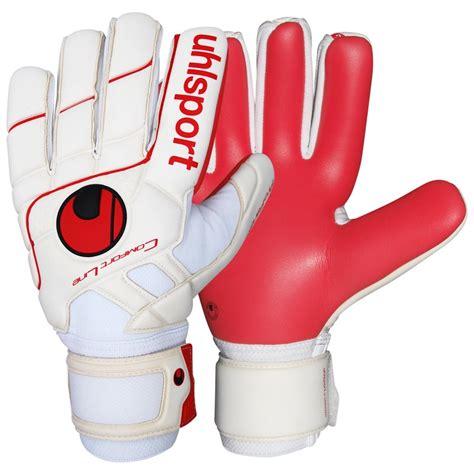 comfort keepers ta 46 fantastiche immagini su guanti da portiere goalkeeper