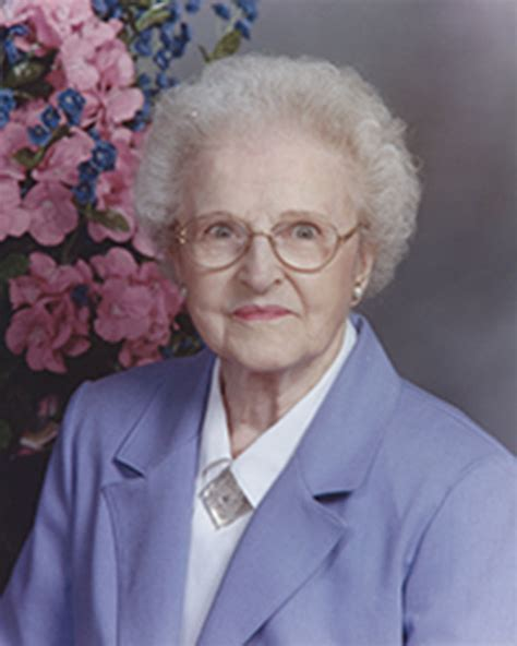 gertrude kraft obituary new berlin wisconsin legacy