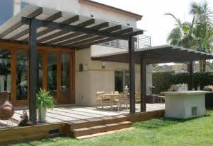 Patio Covers Plans Lattice Patio Covers Canopy Concepts Inc