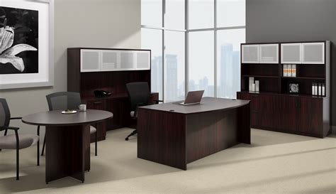office furniture jacksonville home office furniture jacksonville fl home inspiration