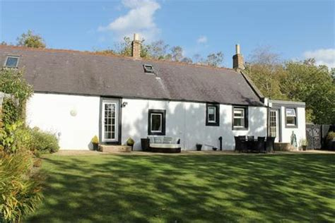 scottish cottages for sale search cottages for sale in scottish borders onthemarket