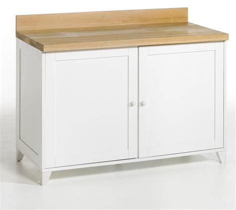 Délicieux Portes De Cuisine Ikea #7: am.pm-meuble-2-portes-tp_2192168543420875215f.jpg