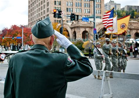 va service how to thank veterans for their service