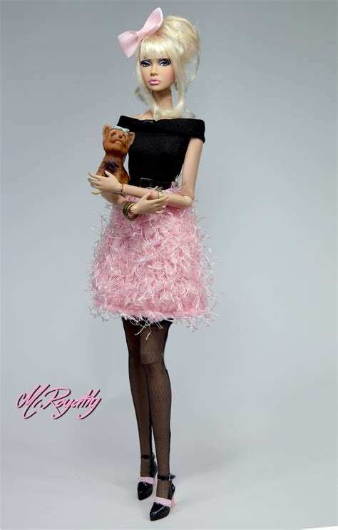 fashion doll in 11468 best fashion royalty other dolls images on