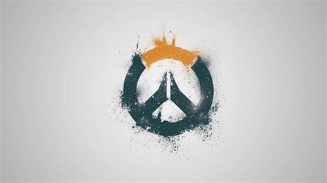 Wallpaper Overwatch | overwatch wallpapers pictures images
