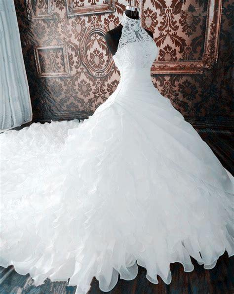 25 best ideas about luxury wedding dress on - Luxury Wedding Designers