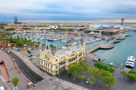 barcelona excursions barcelona shore excursions travel guides barcelona