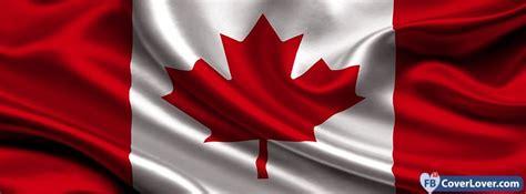canada flag  flags facebook cover maker fbcoverlovercom