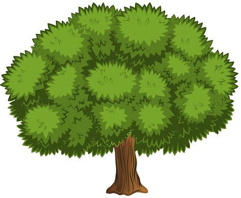 clipart tree tree clipart png cliparts