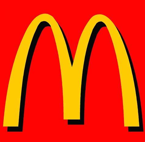 Mac Donalds why i m lovin the new mcdonald s caign