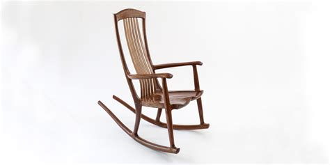Rocking Handmade - new handmade rocking chair rtty1 rtty1