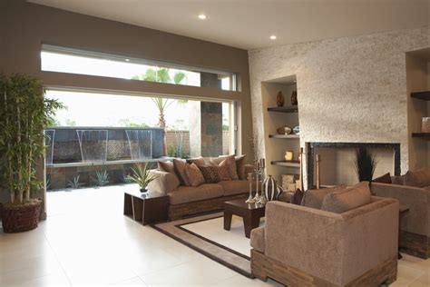 modern look living room 51 grand living room interior designs