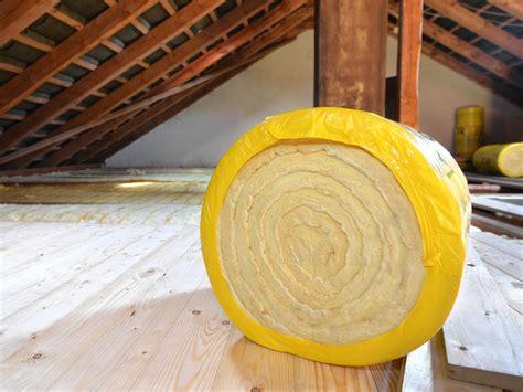 Dach Isolieren Kosten by Dachd 228 Mmung Dach D 228 Mmen Und Isolieren Bauen De