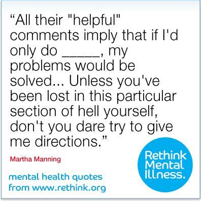 section 32 mental health 17 best images about mental health quotes on pinterest